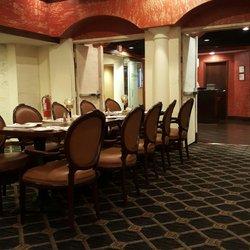 Photo Of Joseph S Restaurant Greensboro Nc United States