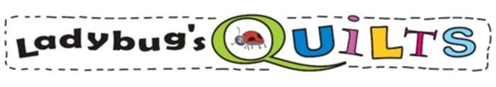 Ladybug's Quilts