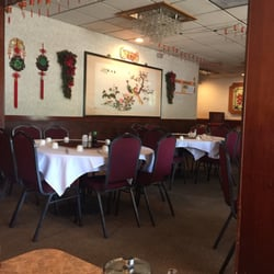 silver palace chinese restaurant - 239 photos & 280 reviews