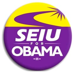 SEIU Local 1000 - 2425 Alhambra Blvd, Oak Park, Sacramento