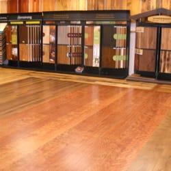 Attractive Photo Of Gold Coast Flooring Supply Inc   Hicksville, NY, United States.  Gold