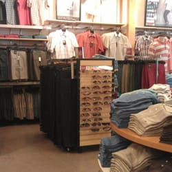 Van Heusen   Outlet Stores   4015 S Interstate 35, San Marcos, TX   Phone  Number   Yelp
