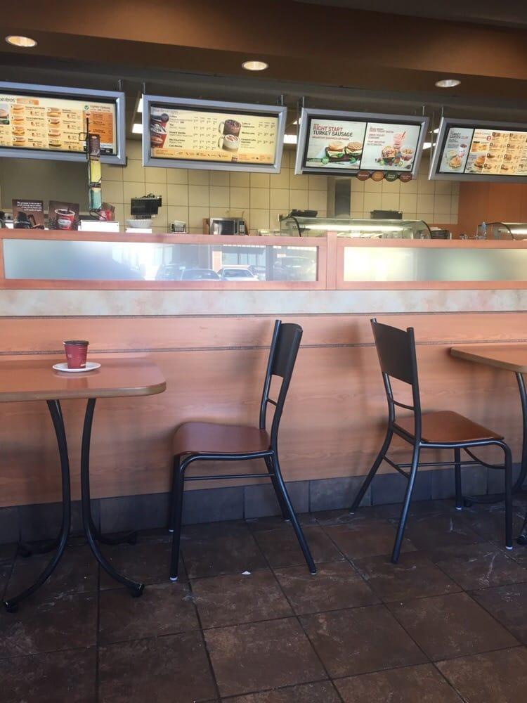 Social Spots from Tim Horton Donuts