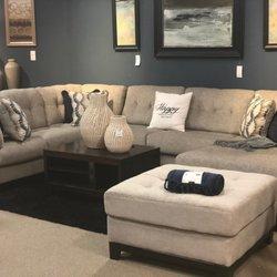 Photo Of Olumu0027s Furniture, Appliances U0026 Sleep Center   North Syracuse, NY,  ...