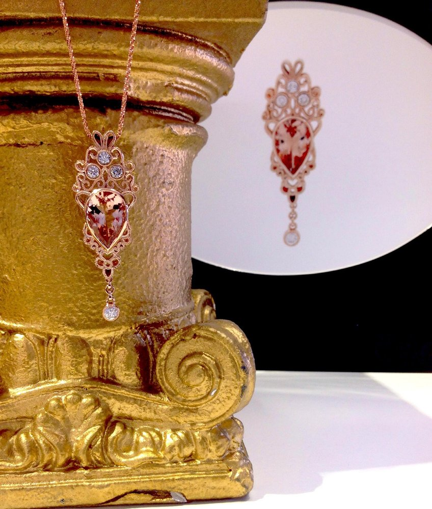 Leighton's Jewelers