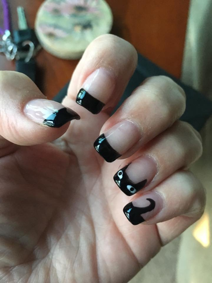 Amherst Nail Salon Gift Cards (Page 2 of 4) - New Hampshire | Giftly