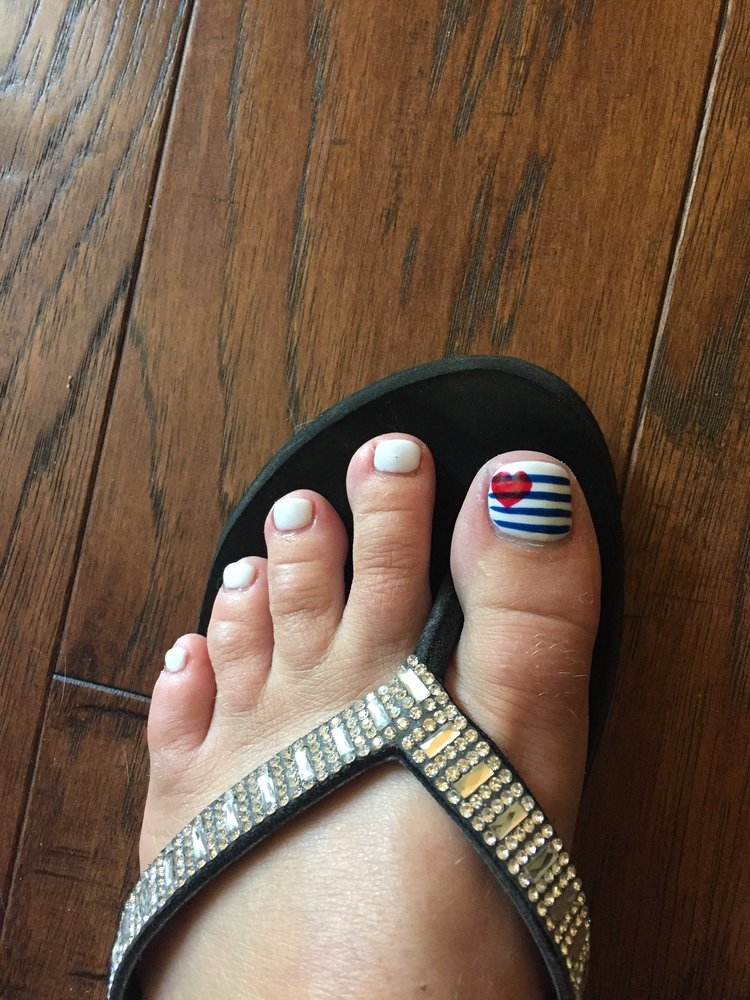 Pro Nails - 169 Photos & 70 Reviews - Nail Salons - 5000 Smithridge ...