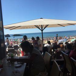 Bonne patisserie biarritz