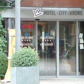 Hotel City Krone 30 Fotos 13 Beitrage Hotel Schanzstr 7