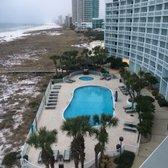 Photo Of Island House Hotel Orange Beach Al United States