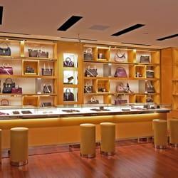 Photo Of Louis Vuitton Montreal Ogilvy Qc Canada