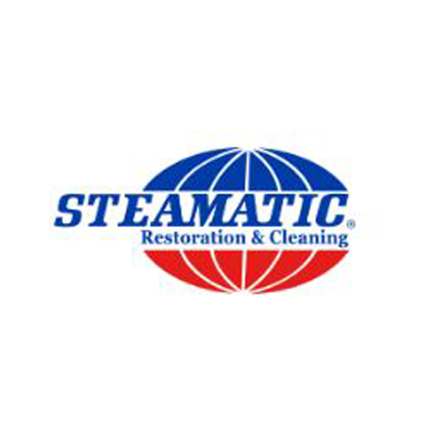 Steamatic Cleaning Services: 45 W Main St, Sharpsville, PA