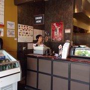 Korean Restaurant In Lisle Il