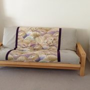 Photo Of Murasaki Fine Futon Cupertino Ca United States Extra Long