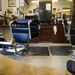 Squire barber shop 75 reviews barbers 570 n for School furniture 4 less reviews