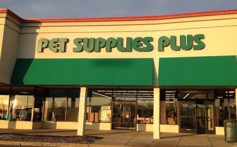 pet stores report Pet & pet supplies stores industry overview excerpt from pet & pet supplies stores report companies in this industry operate physical retail establishments that sell pets, pet foods, and pet supplies.