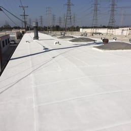 Photo Of All In One Roofing   Brea, CA, United States. South Gate