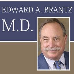 Dr. Edward A Brantz - Family Medicine, San Diego CA
