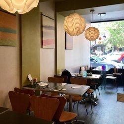 Couscous Restaurant Order Food Online 51 Photos 168