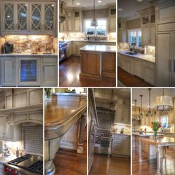 innovative kitchen and bath greensboro schertz tx photo of inspire by color greensboro nc united states full custom get quote 14 photos refinishing services