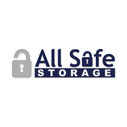 Photo Of All Safe Storage Saint Lucie West Fl United States