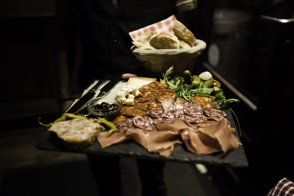 Caf Ef Bf Bd Restaurant Quai Quinconces Bordeaux
