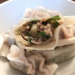 The Best 10 Vegetarian Restaurants Near Fort Lee Nj 07024 With