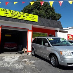 Steves Auto Sales >> Steve S Auto Sales 2019 All You Need To Know Before You Go