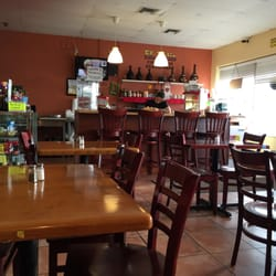 Photo Of El Patio Colombian Restaurant   Fort Lauderdale, FL, United  States. Front