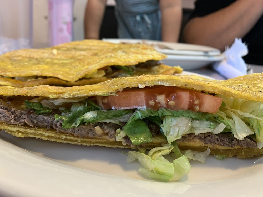Raíces de Mi Pueblo Restaurant and Cafe: 1910 North Lincoln Ave, Tampa Bay, FL