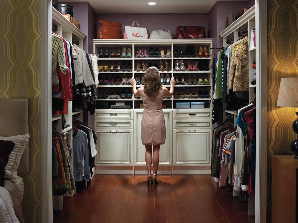 Photo Of Interior Door U0026 Closet Company   Torrance, CA, United States.  CLOSET