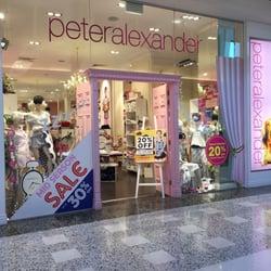 Cairns Fashion Shops