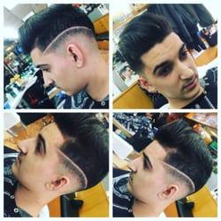 Photo Of Nelson S Barber Sunnyside Ny United States We Do Anything