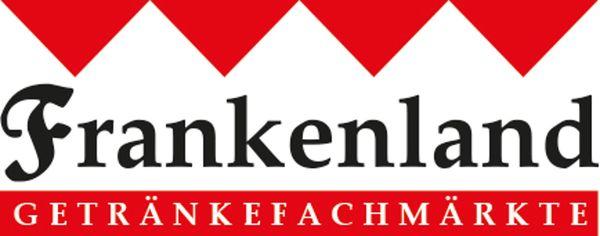 Frankenland - Beverage Store - Industriestr. 1, Burgebrach, Bayern ...