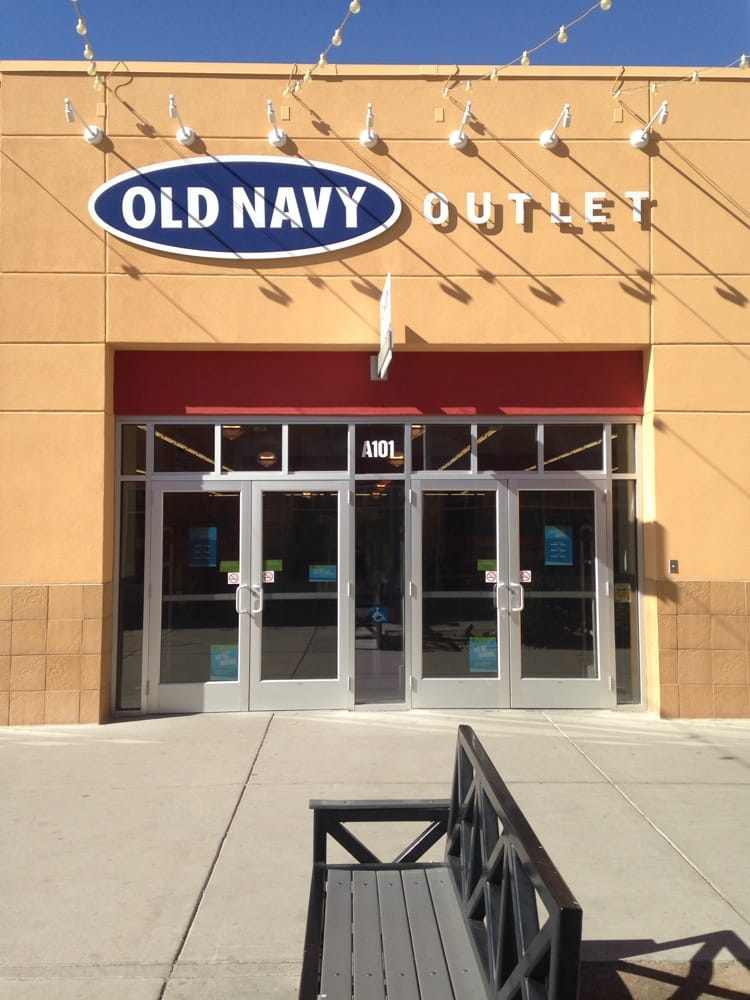 Find Outlet Mall jobs in El Paso, TX. Search for full time or part time employment opportunities on Jobs2Careers. Find Outlet Mall jobs in El Paso, TX. The Outlet Shoppes at El Paso # - Seasonal Retail Career Opportunities - Canutillo, TX. Lucky Brand Jeans.