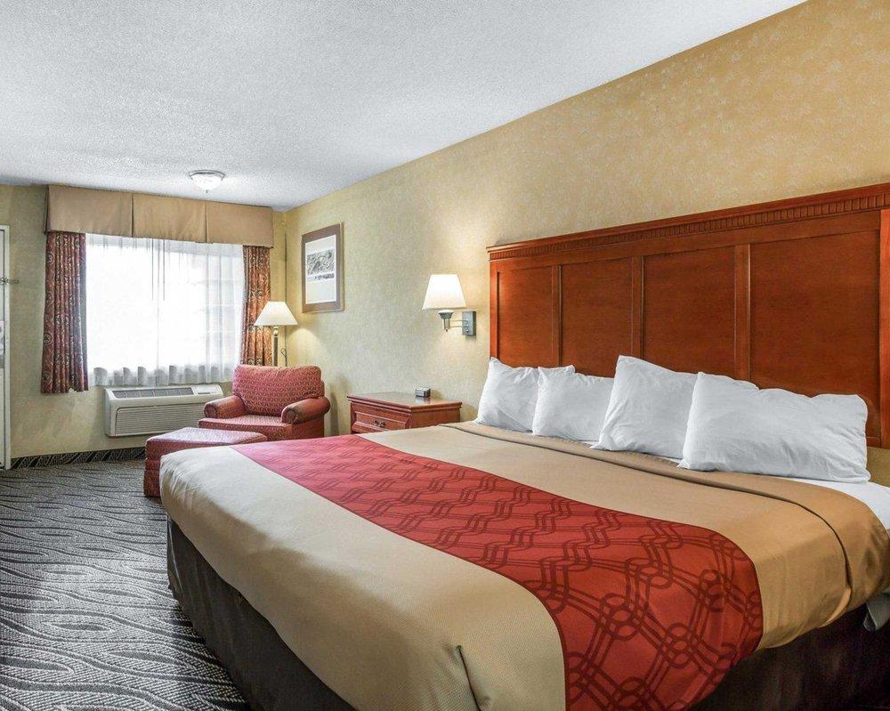 econo lodge hesperia i 15 24 photos 22 reviews hotels 11976