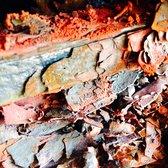 Photo Of Yard Art Patio U0026 Fireplace   Plano, TX, United States. Here