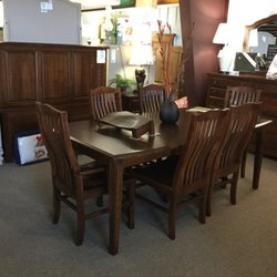 Photo Of Hall Furniture Winchester Tn United States