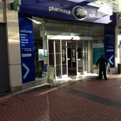 Sexual health clinic birmingham new street