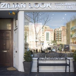 zilian Look - Hairdressers - 469 Fulham Road, West Brompton ... on home color schemes, home layout, home wallpaper, home tiny house, home drawing, home row, home ideas, home front, home decor, home painting, home blueprints, home plan, home builders, home building, home style, home symbol, home furniture, home interior, home renovation, home exteriors,