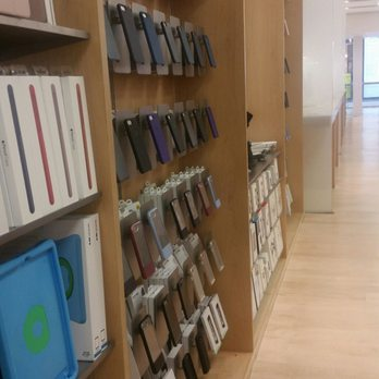 Apple Store - 51 Reviews - Computers - 10300 W Forest Hill ...