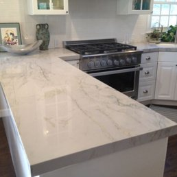 Photo Of A S Marble And Granite Austin Tx United States