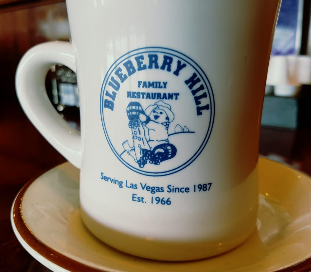 Coffee cup family restaurant - Coffee Cup Family Restaurant 9