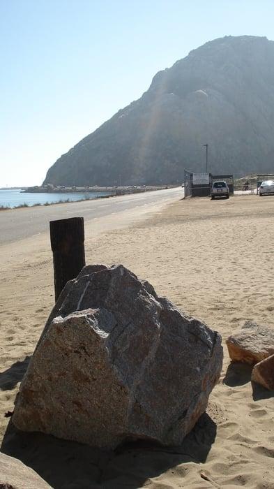 view toward morro rock yelp. Black Bedroom Furniture Sets. Home Design Ideas