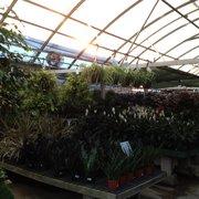 Bobu0027s Garden Center U0026 Christmas World