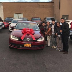Long Island City Volkswagen 40 Reviews Car Dealers