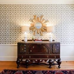 Photo Of Kelly Brown Interiors