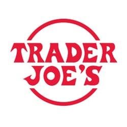 Image result for trader joe's logo