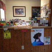 Yadkin Park Animal Hospital & Dental Clinic - 12 Photos ...