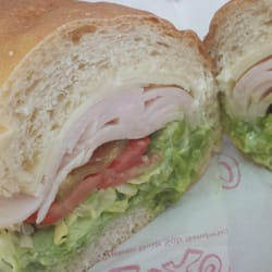 photo of moes to go sub sandwiches visalia ca united states